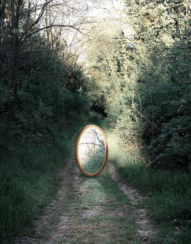 mirrors-3